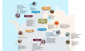 Mapa infografia 27 abril-01