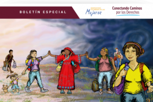 portada-boletin-violencia-contra-la-mujer-migrante-1